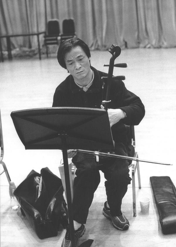 Mark Chan2