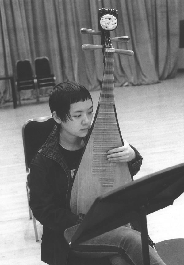 Mark Chan9